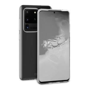 Samsung Galaxy S20 Ultra THINGEL Maskica
