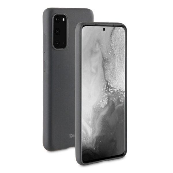 Samsung Galaxy S20 GEL Maskica