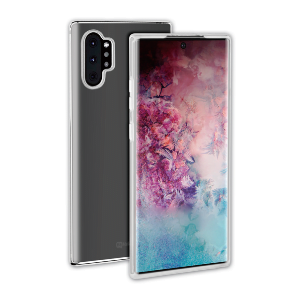 Samsung Galaxy Note 10+ THINGEL Maskica