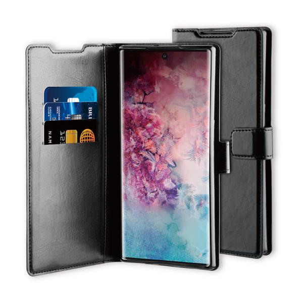 Samsung Galaxy Note 10 GEL Torbica