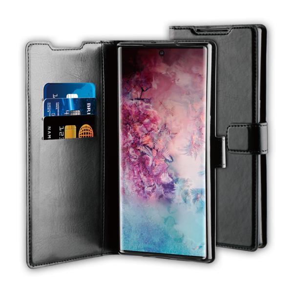 Samsung Galaxy Note 10+ GEL Torbica