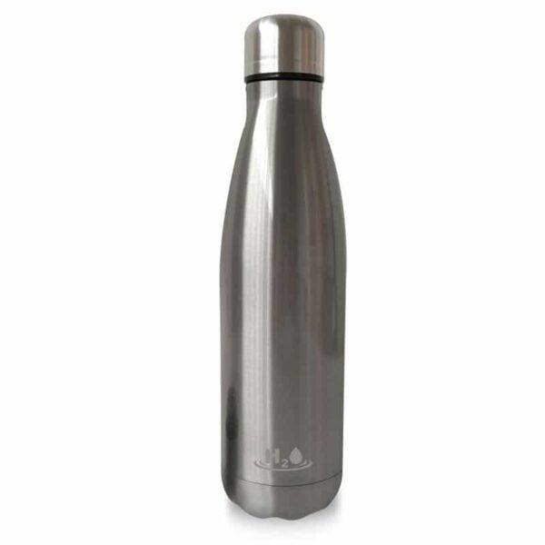 h2o termička boca