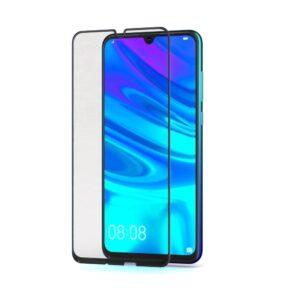 Huawei P Smart (2019) Zaštitno staklo