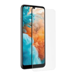 Huawei Y6 (2019) Zaštitno staklo