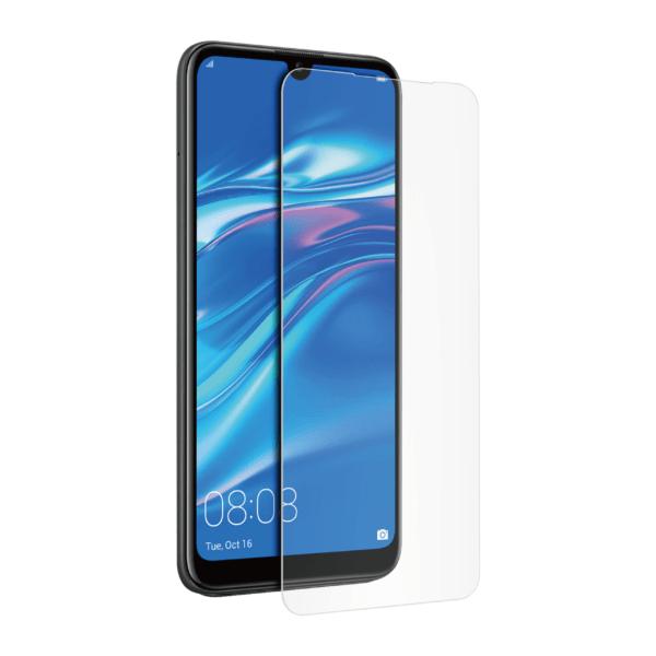 Huawei Y7 (2019) Zaštitno staklo
