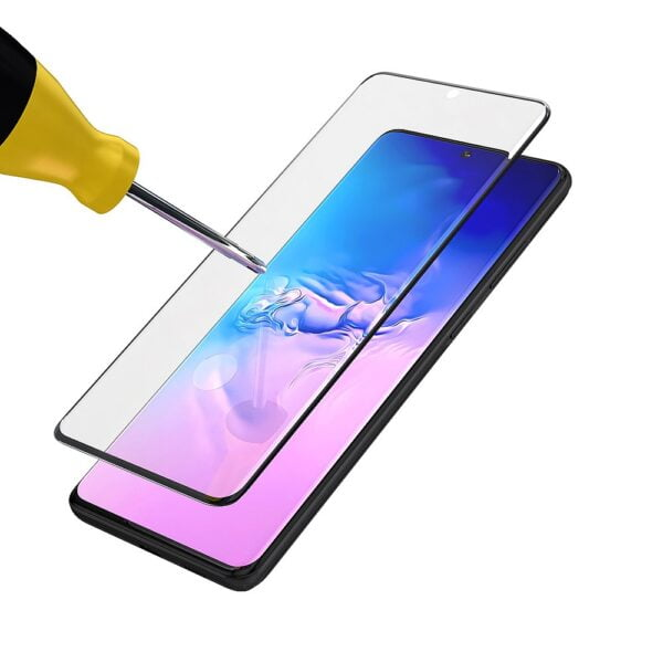 Samsung Galaxy S20 Zaštitno Staklo