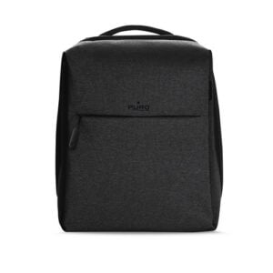 "Ruksak MATRIX za MacBook Pro 15"" ili Notebook 14"""