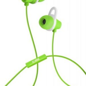 Stereo Slušalice STUDIO MIX 25