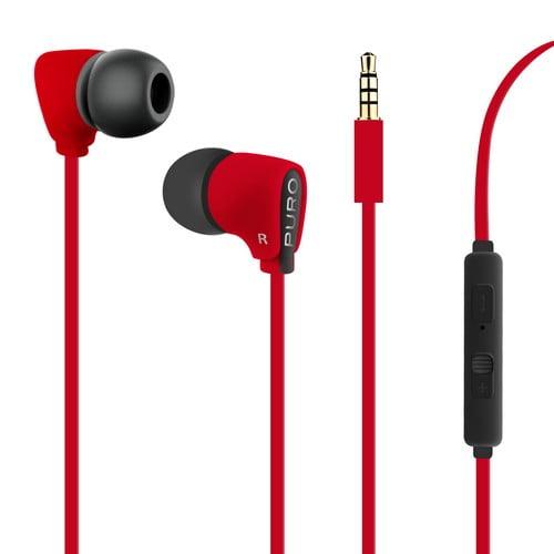 Stereo slušalice za mobitel