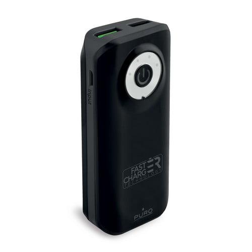 Univerzalna eksterna baterija FAST CHARGER4000mAh 2.4A