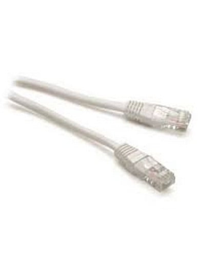 Mrežni Kabel Cat5-UTP 5m - Bulk
