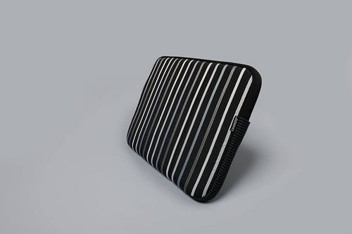 Netbook Torbica COVERIZED TAYLOR