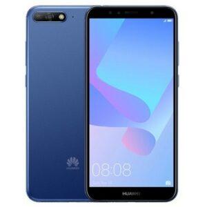 servis mobitela Huawei