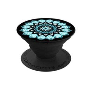 Mirno Mandala Nebo dizajn