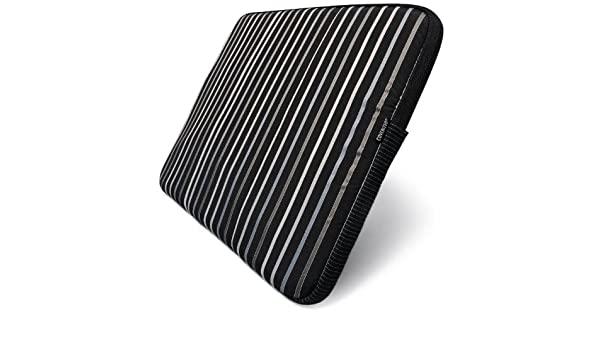 "Torba SLEEVE COVERIZED TAYLOR MacBook Pro 15"""