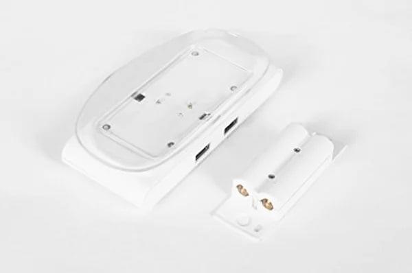USB Stolni Držač za miš APPLE MAGIC