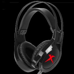 Slušalice sa mikrofonom XTRIKE ME GH-902