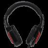 Slušalice sa mikrofonom XTRIKE ME HP 310BK gaming