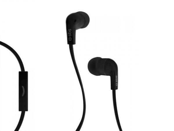 stereo slušalice studio mix 30