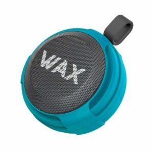 Bluetooth Zvučnik Vodonepropusni Plutajući