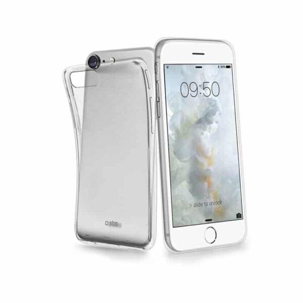 iPhone Maskica AERO za iPhone SE 2020/8/7/6s/6