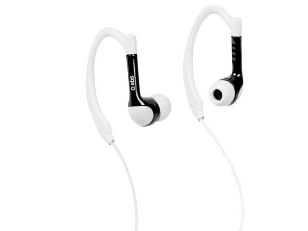 Stereo Slušalice RUNAWAY SPORT sa mikrofonom