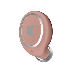 Bluetooth Stereo Slušalice LADYBUG