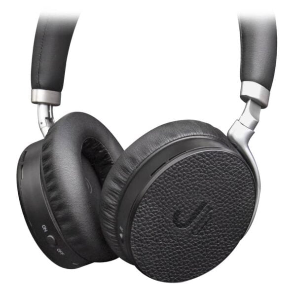 Bluetooth Stereo Slušalice BEPOP