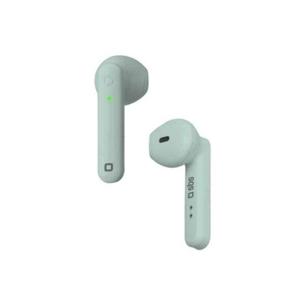 Bluetooth Stereo Slušalice TWIN BUDS sa bazom za punjenje