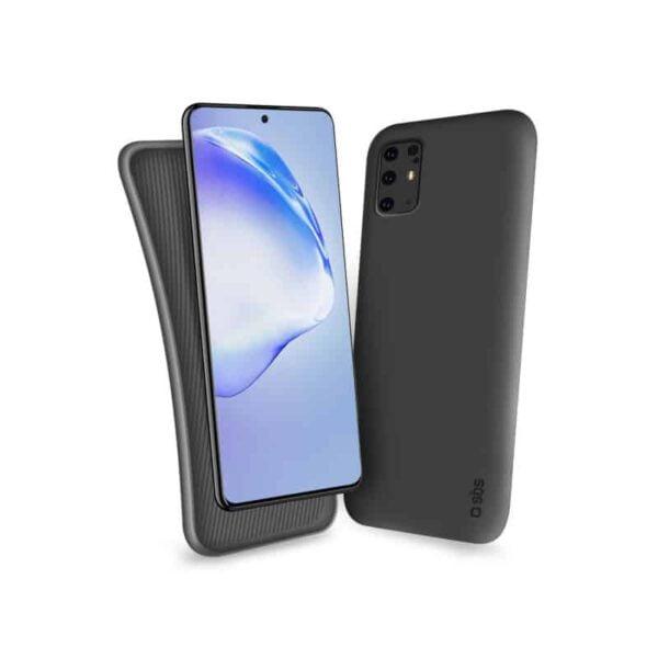 Samsung Galaxy S20 Plus TPU Maskica POLO