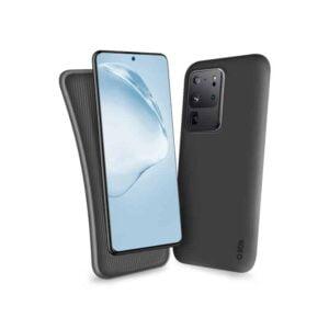 Samsung Galaxy S20 Ultra TPU Maskica POLO