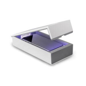 UV Sterilizator sa 5W QI bežičnim punjenjem