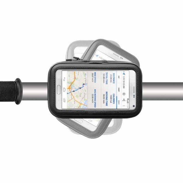 "Univerzalni Bicikl Držač za Smartphone do 5.7"""