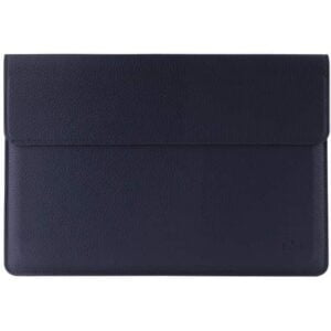 Torba ULTRA THIN SLEEVE za laptop