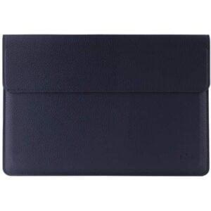 Torba ULTRA THIN SLEEVE za laptop