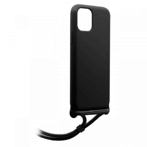 iPhone 11 Maskica ICON CROSS BODY sa vezicom