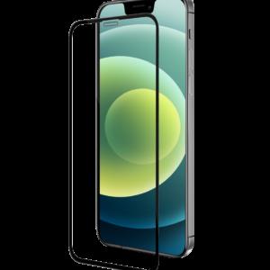 iPhone 12 mini Temperirano Staklo Anti-Bakterijsko