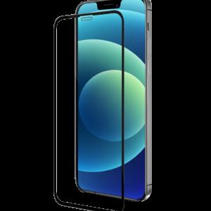 iPhone 12/12 Pro Temperirano Staklo Anti-Bakterijsko