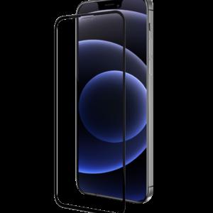 iPhone 12 Pro Max Temperirano Staklo Anti-Bakterijsko