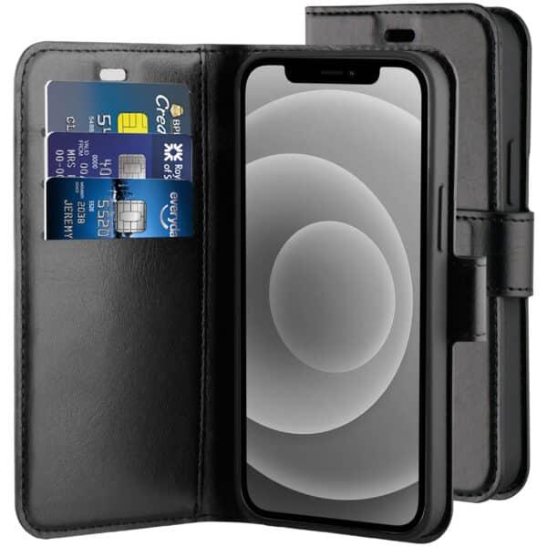 iPhone 12 mini GEL Torbica