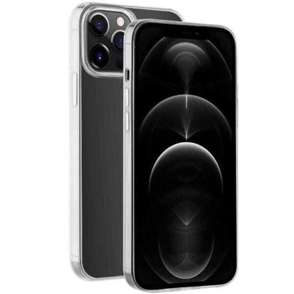 iPhone 12/12 Pro THINGEL Maskica