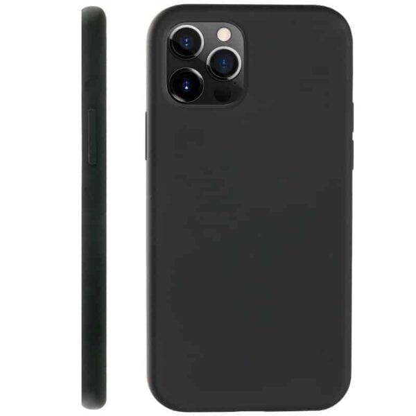 iPhone 12/12 Pro LIQUID Maskica