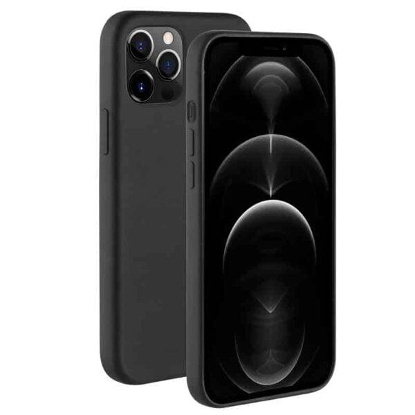 iPhone 12 Pro Max LIQUID Maskica