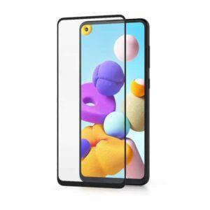 Samsung Galaxy A21s Zaštitno Staklo