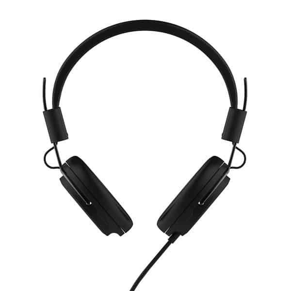 Stereo Slušalice BASIC