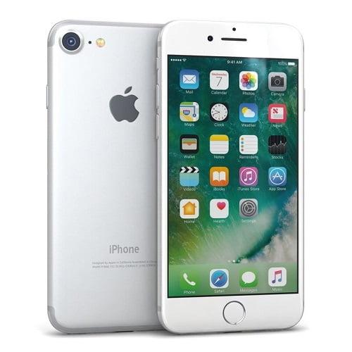 servis mobitela IPhone 7