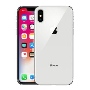 servis mobitela iphone x
