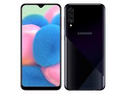 servis mobitela Samsung A30s