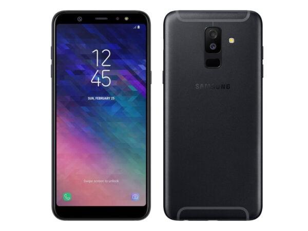 servis mobitela Samsung A6+