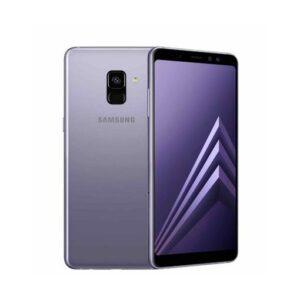 servis mobitela Samsung A8
